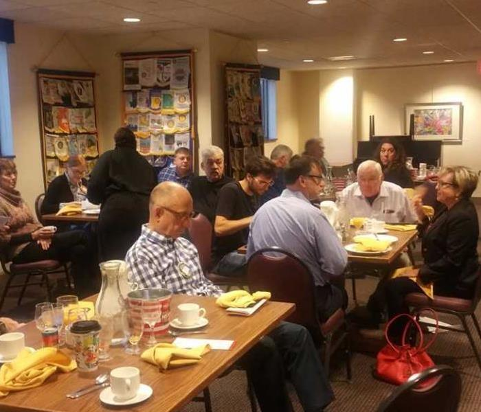 Rotary Sunrise Club Learn about ERP
