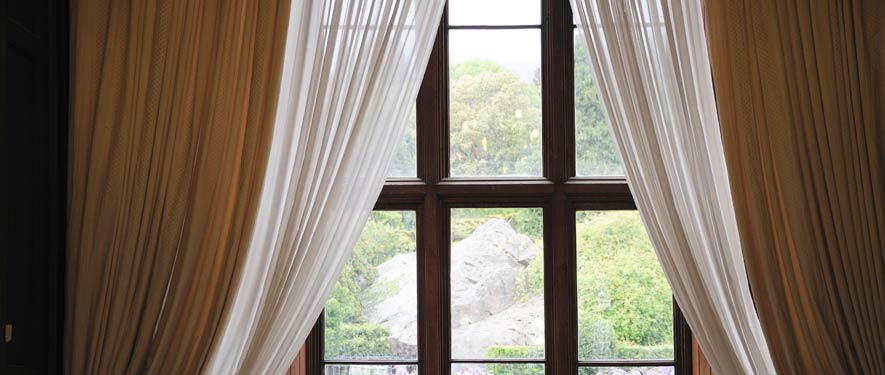 Jacksonville, IL drape blinds cleaning